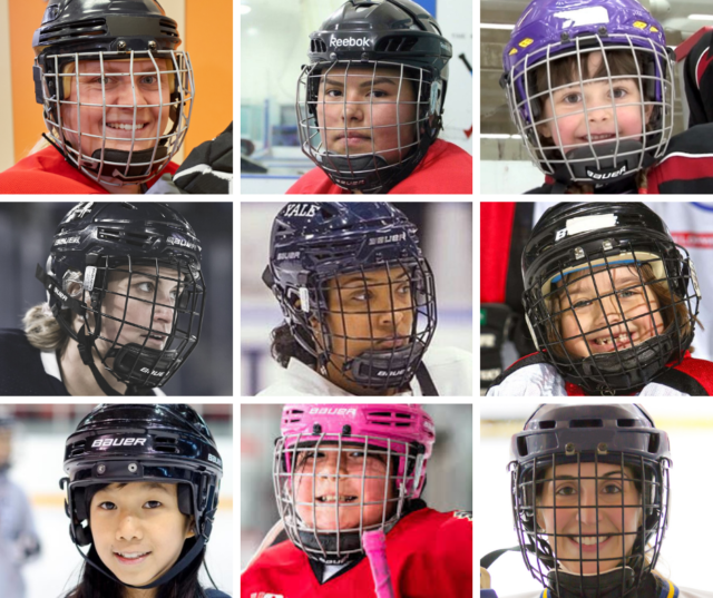 https://explosivefemalehockey.com/wp-content/uploads/2020/12/Exposive-Female-Hockey-collage-banner-1-640x537.png
