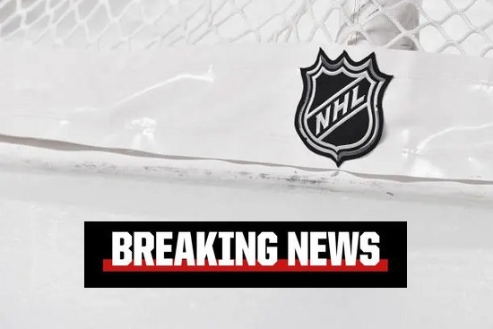 https://explosivefemalehockey.com/wp-content/uploads/2020/12/NHL-2021-schedule-release-today.jpg