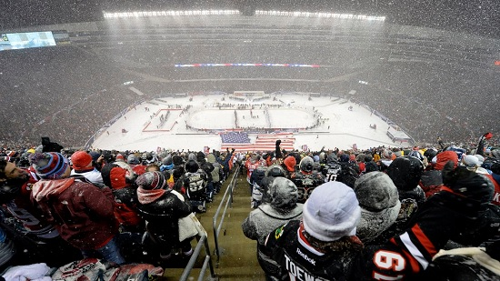 https://explosivefemalehockey.com/wp-content/uploads/2020/12/NHL-wants-to-play-home-outdoor-games-in-2021.jpg