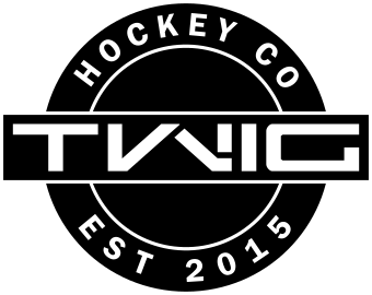 https://explosivefemalehockey.com/wp-content/uploads/2020/12/Twig-logo-transparent.png