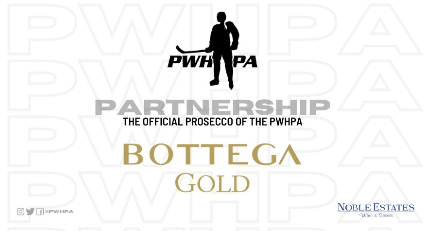 https://explosivefemalehockey.com/wp-content/uploads/2020/12/bottega-announcement.png