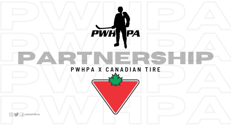 https://explosivefemalehockey.com/wp-content/uploads/2020/12/canadian-tire-pwhpa.png