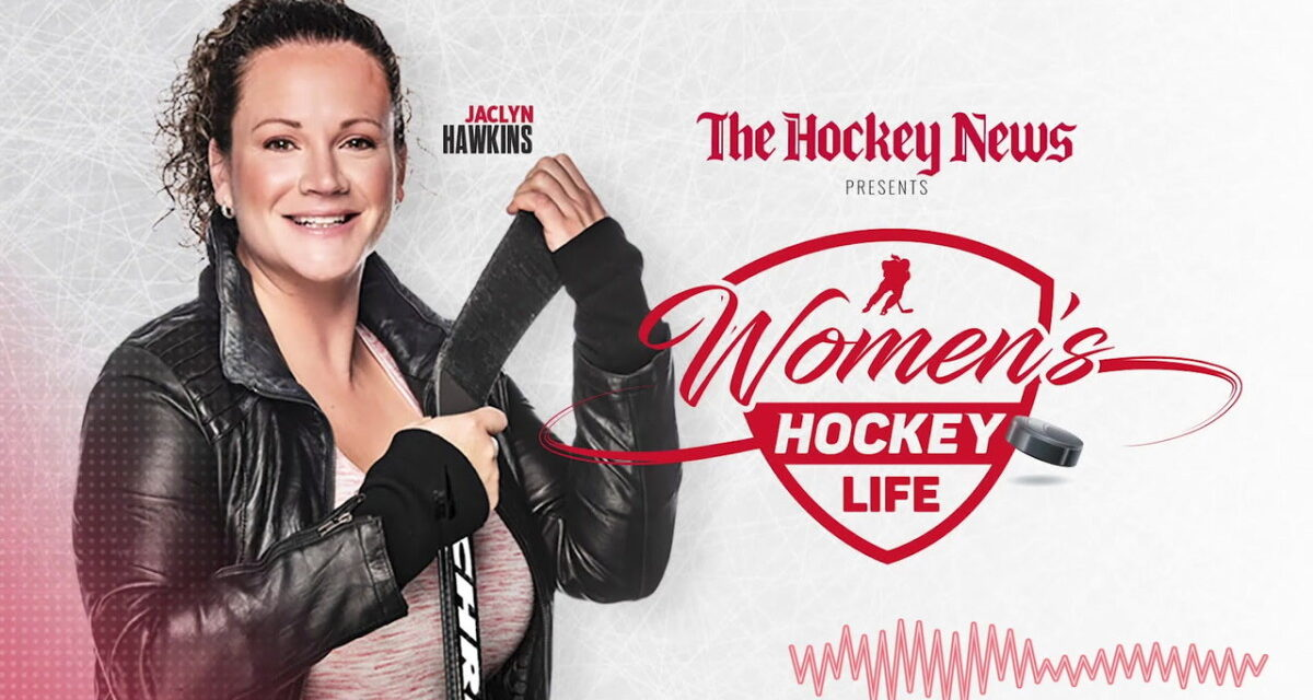 https://explosivefemalehockey.com/wp-content/uploads/2020/12/whl-podcast-_-episode-10-edited-1200x640.jpg