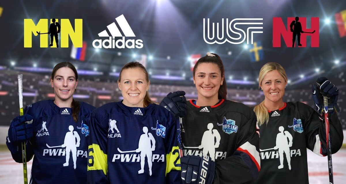 https://explosivefemalehockey.com/wp-content/uploads/2021/02/Adidas_WSF-players-1200x640.jpg