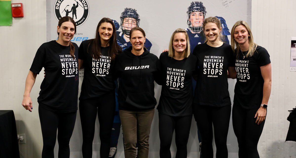 https://explosivefemalehockey.com/wp-content/uploads/2021/02/team-bauer-1200x640.jpg